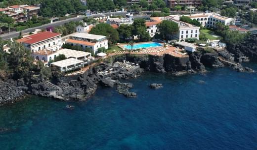 grand-hotel-baia-verde-acicastello-1.jpg